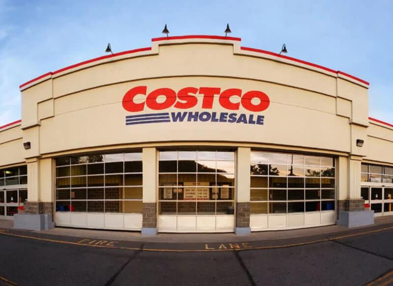 Costco Appetizers FAQs