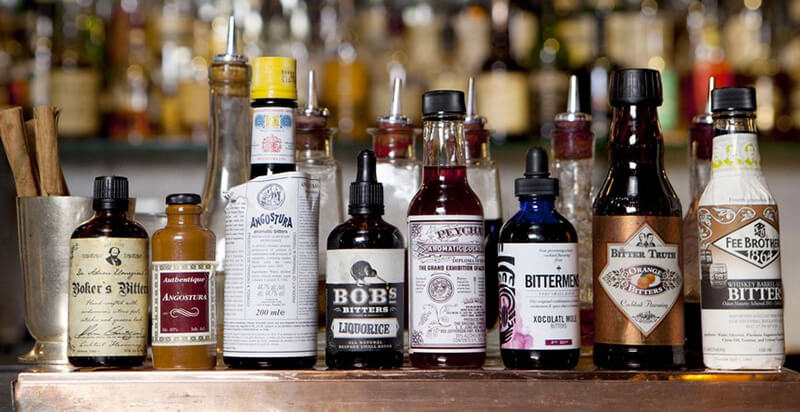 Top Best Bitters For Old Fashioned Brands