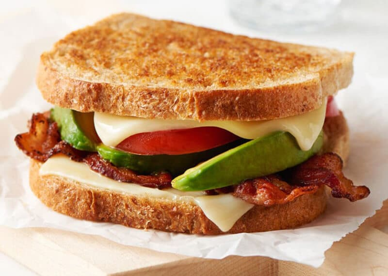 Top Best Bread For Sandwiches