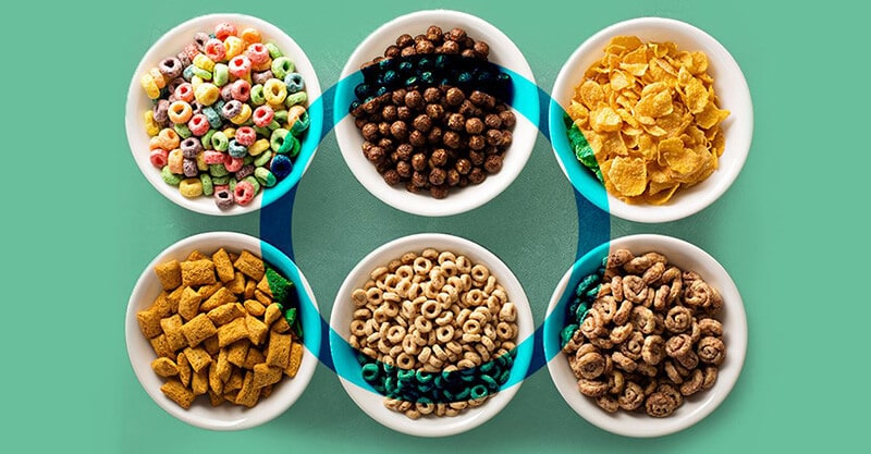 Top Rated 17 Best Cereal For Diabetics