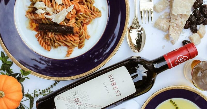 Top Rated Best Cooking Wine Brand