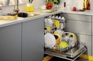 How Long Does A Dishwasher Run? [ NEW 2020]
