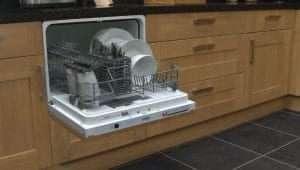 How To Measure A Dishwasher Right Way? Dishwasher Size Standard 2020
