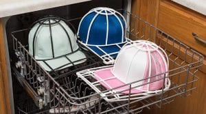 What Kind Of Soap Do You Use To Wash A Hat In The Dishwasher [ NEW 2020]