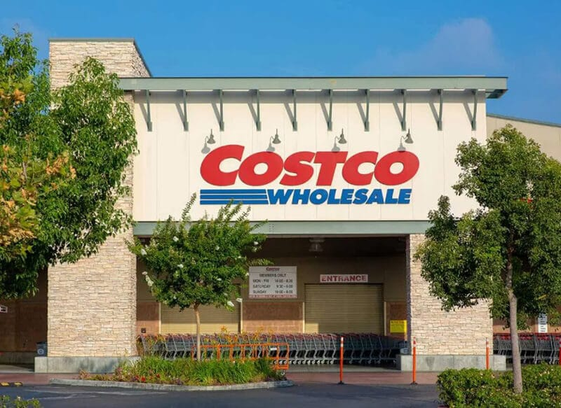 Best Buys At Costco