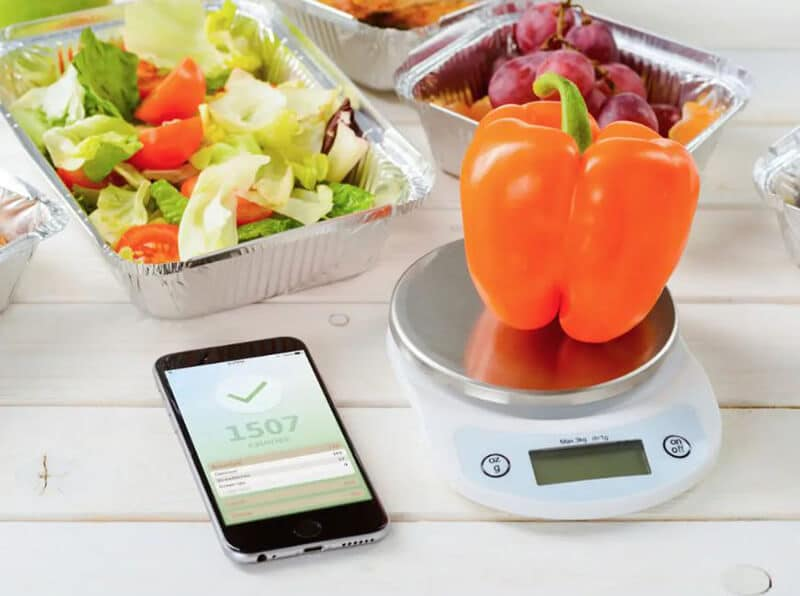 Best Food Scale Review 2020