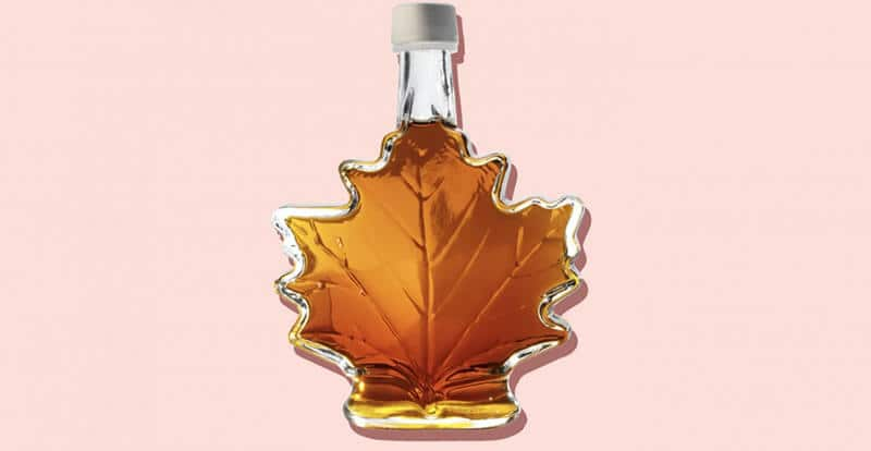 Best Maple Syrup 2020: Top Full Review, Guide