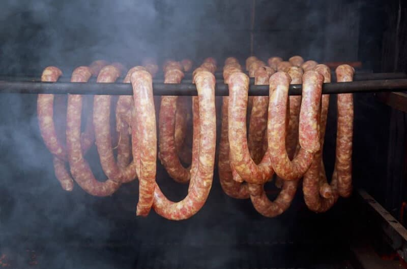 Best Smoked Sausage Review 2020