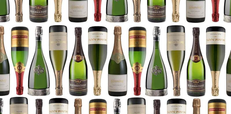 Best Sparkling Wine Review 2020