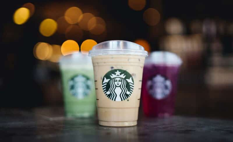 Best Starbucks Drinks Review 2020