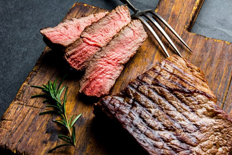 Best Steak For Grilling Review 2020