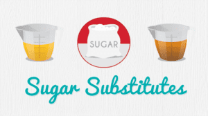 Best Sugar Substitute For Baking Review 2020