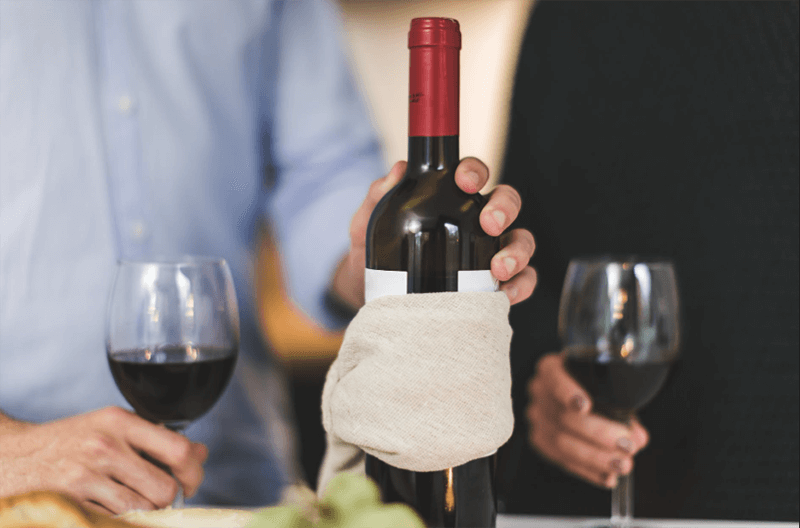 Best Sweet Red Wine Review 2020