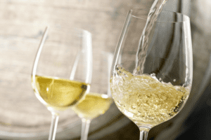Best Sweet White Wine Review 2020