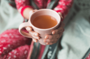 Best Tea For Sore Throat Review 2020
