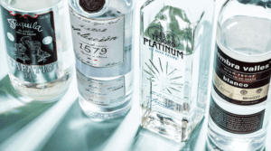 Best Tequila For Sipping Review 2020