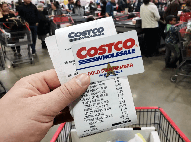 Best Things To Buy At Costco