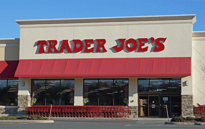 Best Trader Joes Food Review 2020