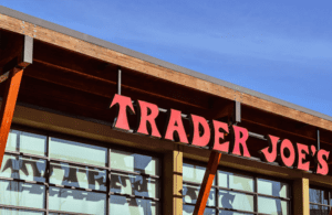 Best Trader Joes Frozen Food Review 2020