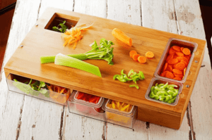 Best Type Of Cutting Board Review 2020