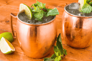 Best Vodka For Moscow Mule Review 2020
