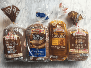 Best Wheat Bread Review 2020