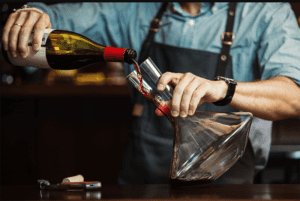 Best Wine Decanter Review 2020