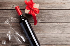 Best Wine Gifts Review 2020