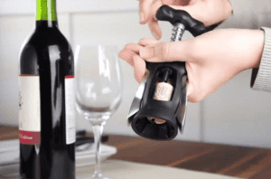 Best Wine Openers And Corkscrews 2020: Top Review