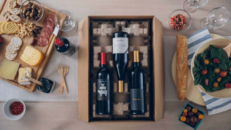 Best Wine Subscription Review 2020