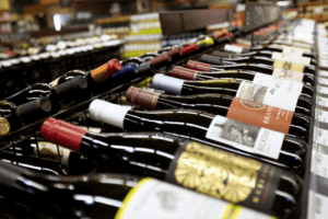 Best Wines At Walmart 2020: Top Full Review, Guide