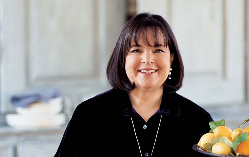 Favourite Tips from Ina Garten's New Cookbook