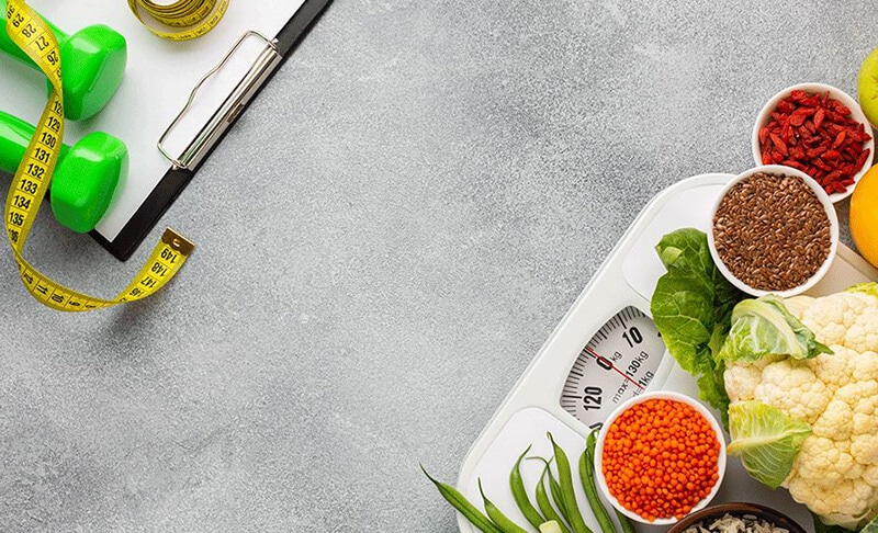 Food Scale FAQs
