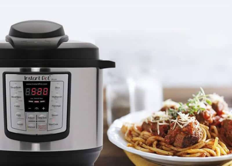 Pressure Cooker FAQs