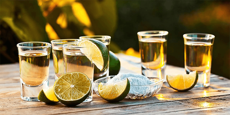 Tequila Brands FAQs