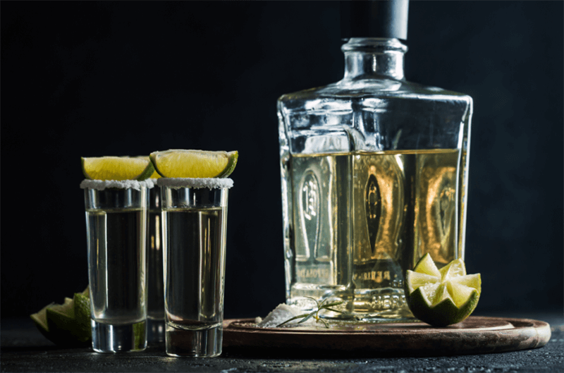 Tequila For Sipping FAQs