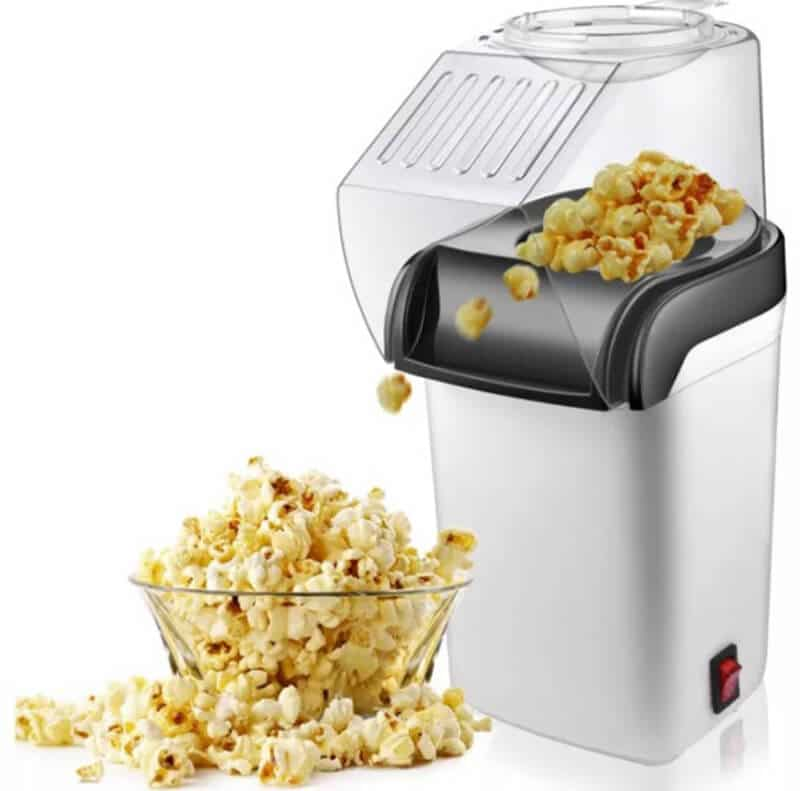 The Way To Make Good Popcorn In Home.jpg