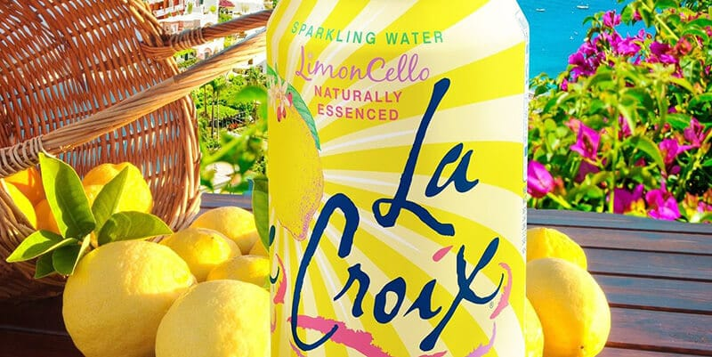 Things You Didn't Know About LaCroix
