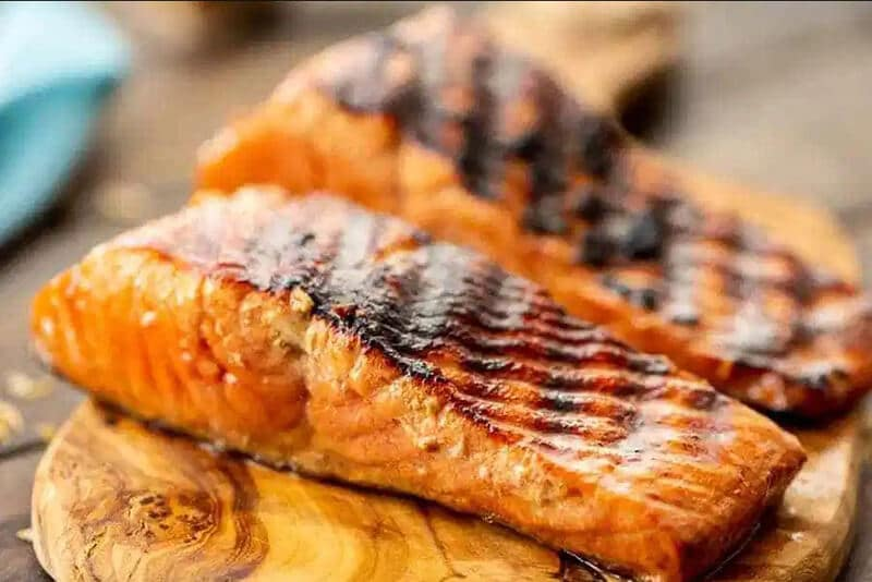 Tips For Your Great Salmon