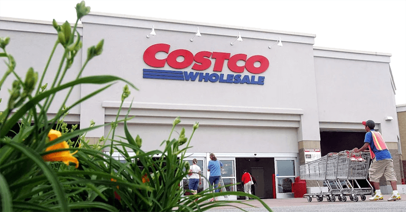 Top 22 Best Things To Buy At Costco