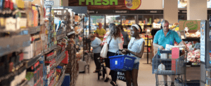Top 23 Best Things To Buy At Aldi