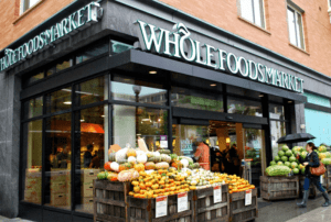 Top 25 Best Things To Buy At Whole Foods