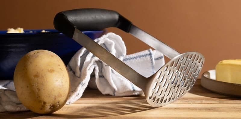 Top Best Potato Masher