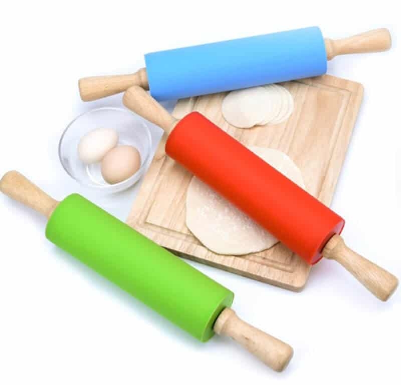 Top Best Rolling Pin