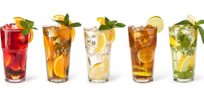 Top Best Rum For Mojitos