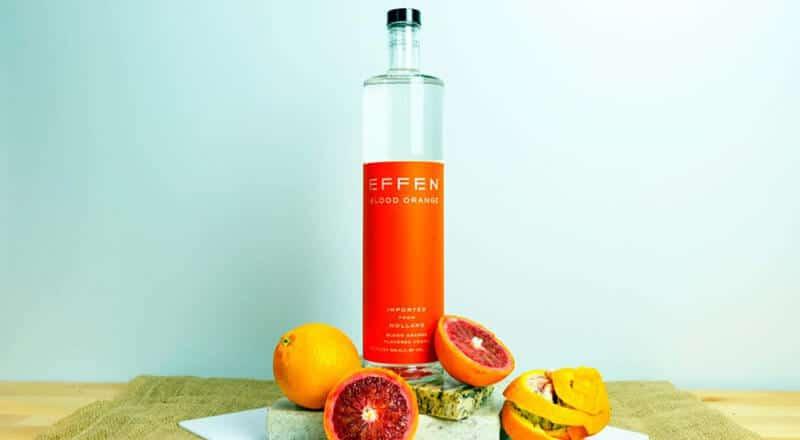 Top Rated Best Flavored Vodka Brand