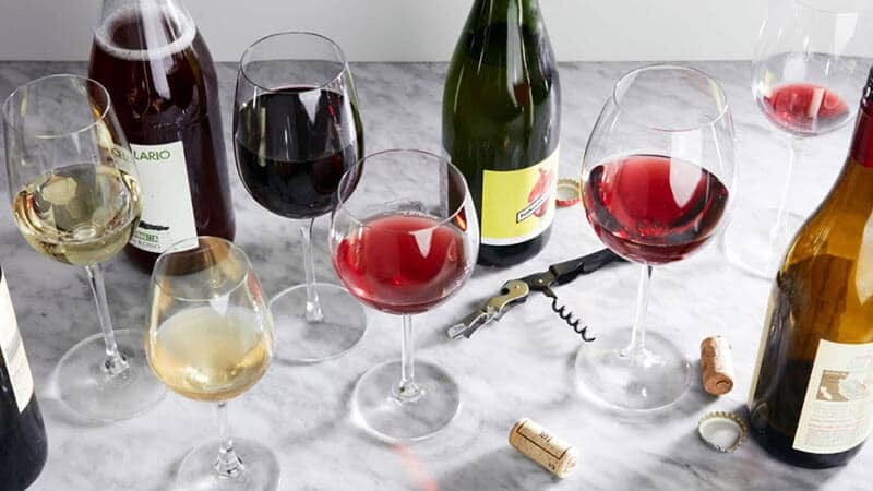 Top Rated Best Gifts For Wine Lovers