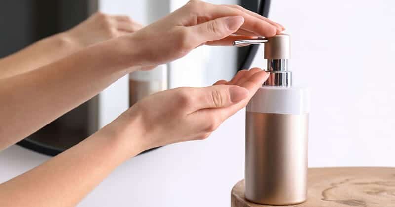 Top Rated Best Soap Dispenser