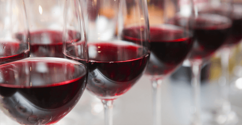 Top Rated Best Sweet Red Wine