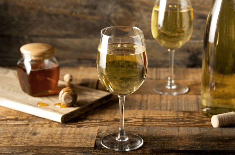 Top Rated Best Sweet White Wine